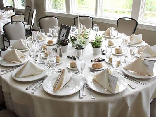 THIRD_Lizzie Baird Table