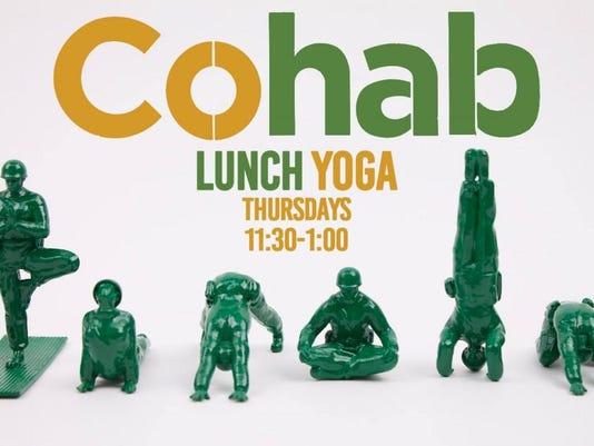 cohab-lunch-yoga-thursdays-1024x682