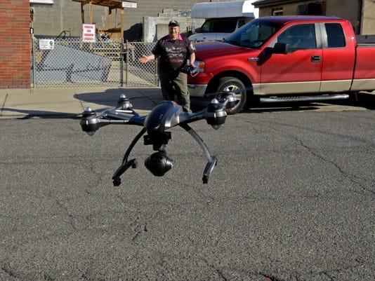 drone-sales.jpg