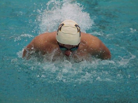 MTN0202 MHHSSwimming
