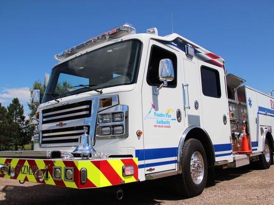 FTC0912-gg-Fire engine.JPG