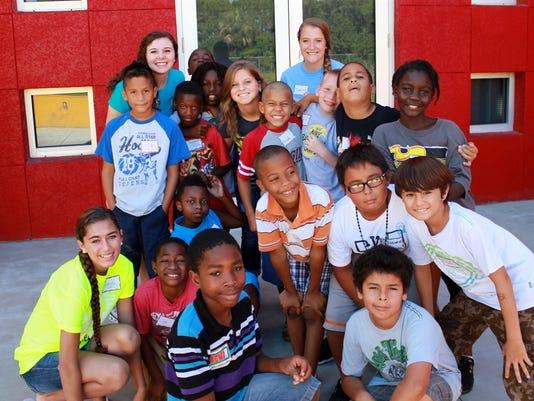 Heights Center Summer Camp.jpg
