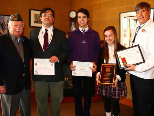 FRHS VFW Awards.jpg
