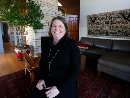 A New Push To Add Old Buildings As Springfield Historic Sites