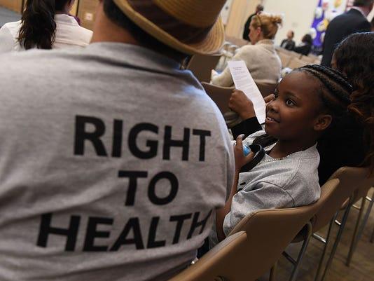 US-POLITICS-HEALTHCARE