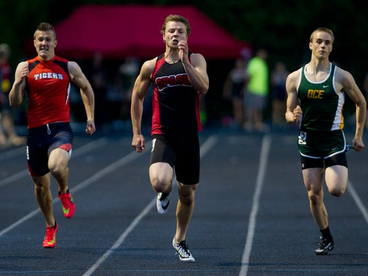 SPJ Stevens Point Sectional Track 03.JPG
