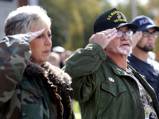 09-Veterans parade.jpg