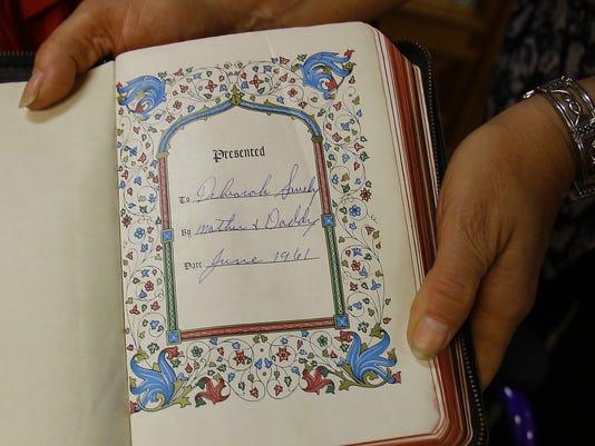 Savely bible returned inscription.JPG