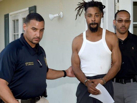 636590770838273313-arrested.jpg