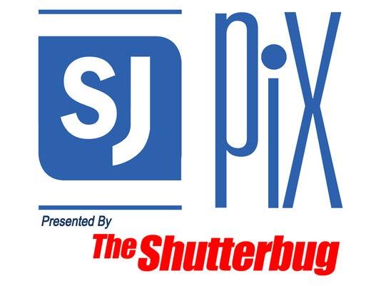 SJ_Pix-_logo