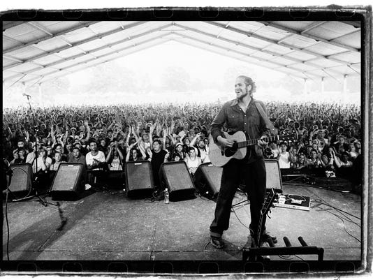 Citizen Cope Hi-Res.jpg