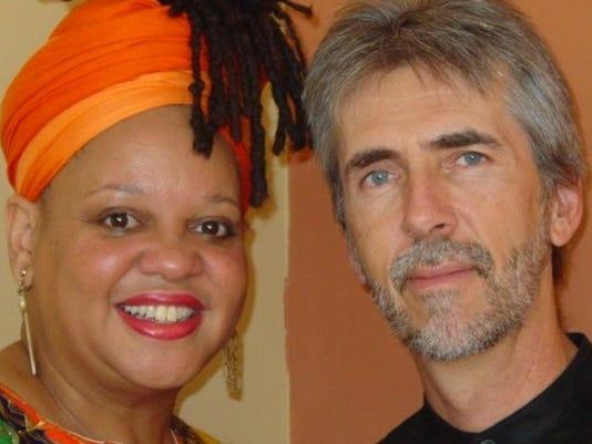 636657939377499846-Bob-Sander-and-Deborah-Asante-640x405.jpg
