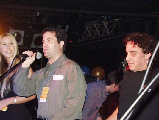 Bob at the mic.jpg