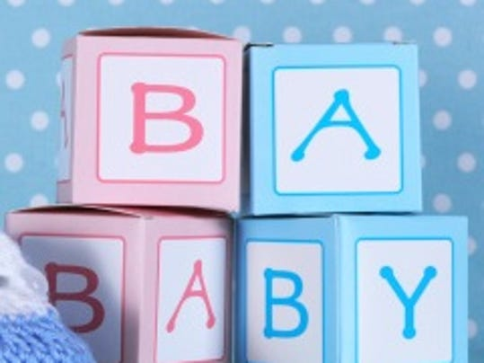 births new.jpg