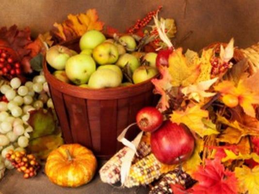 635524559390864219-cornucopia-thanksgiving