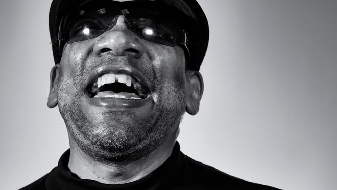 Henry Butler, 69, is a known by his peers as a jazz pianist legend. He died July 2 and graduated from MSU in 1974.
