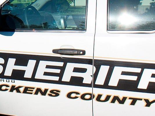 635870130669754653-Pickens-County-Sheriff-s-Office-2-.jpg