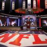 Packers adjust timeline for request to host NFL draft