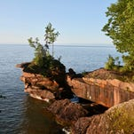 Trip Tips: Things to do in Bayfield and the Apostle Islands