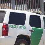Border Patrol agent questions two U.S. citizens for speaking Spanish in Montana gas station