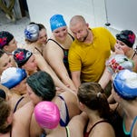 Sygit steps away from coaching