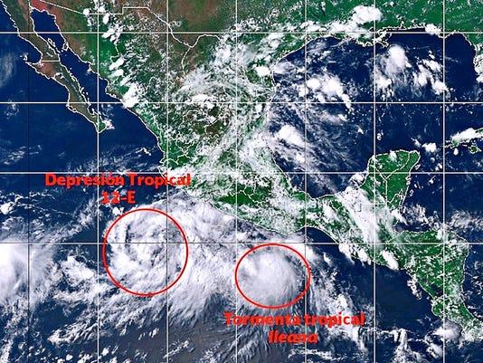 636691658772017165-Afectan-tormentas-desde-Oaxaca-400368.JPG