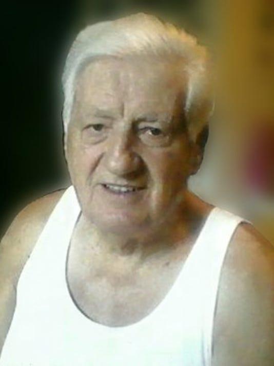 Roland Collett