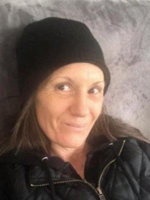 Emily Noble, 52, was last seen on May 24. Her family and Central Ohio Crime Stoppers are offering a $10,000 reward for information.