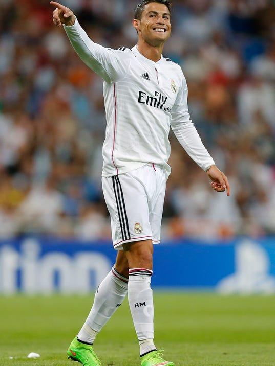 Ronaldo Underwear Law_Atki.jpg