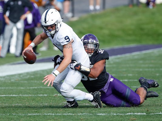 2017-10-7 trace mcsorley