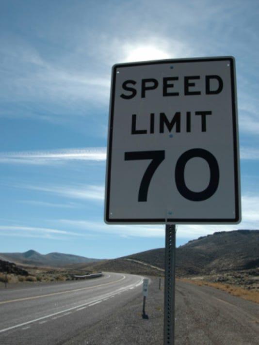 SpeedLimit70.jpg