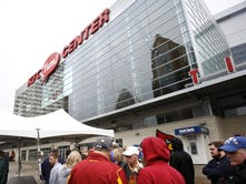 FAQ: What do NCAA allegations mean for U of L?
