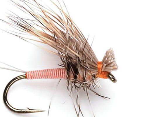 1-CPO-SUB-011016-quill-fly.jpg