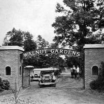 RetroIndy: Walnut Gardens was 240 acres of happiness