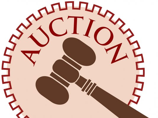 635984915484072481-auction-logo.jpg