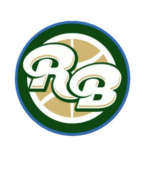 The Reno Bighorns will host a camp on Tuesday.