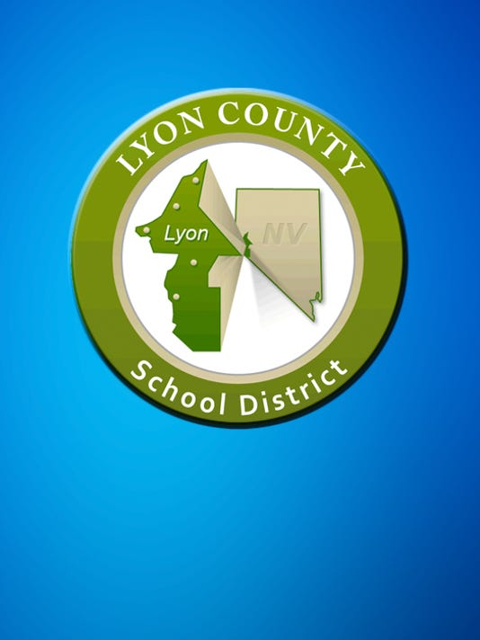 Lyon-County-School-District-tile.jpg
