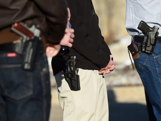 DFP oped Moore guns.JPG