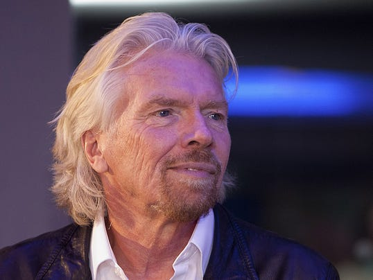 AP_SPAIN_RICHARD_BRANSON_60633426