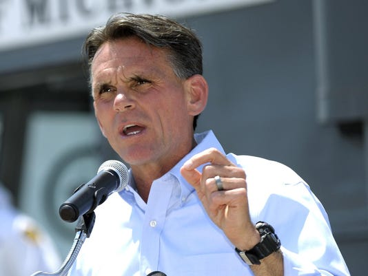 file -- mark hackel