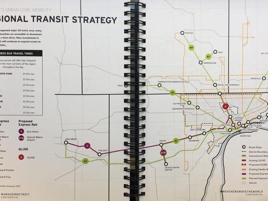 -Transit-page-Amazon-bid.jpg_20180126.jpg