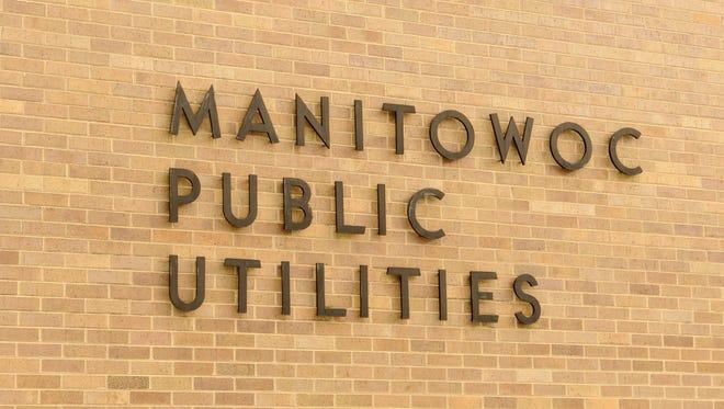 Manitowoc Public Utilities