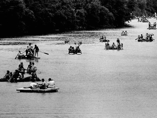 WBBF River Raft Race 004.jpg