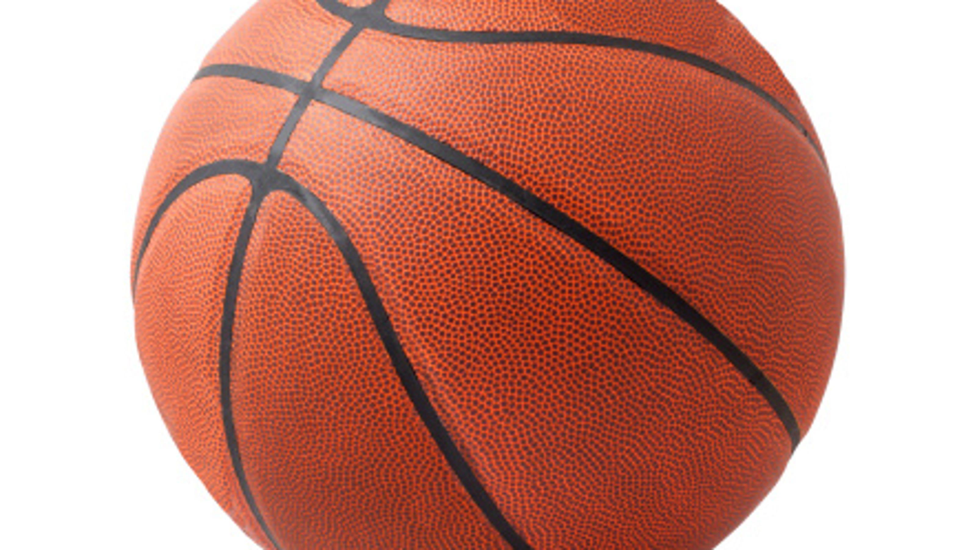 High School Scoreboard: Dec. 27-28 - Cherry Hill Courier Post