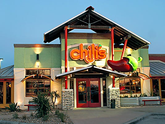 Chili S Cedar Hill Restaurant