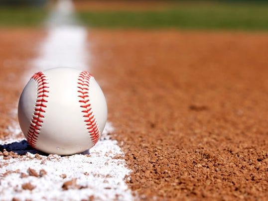 #stockphoto baseball
