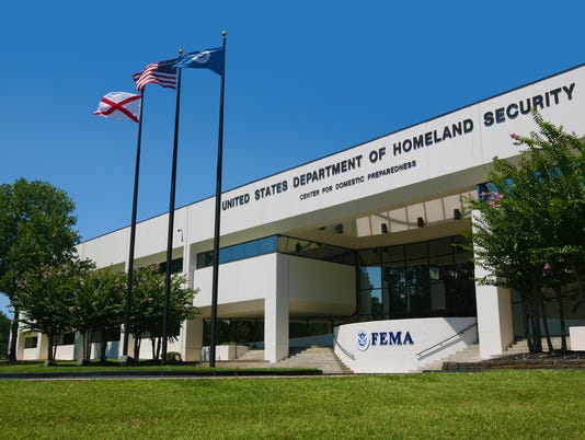 FEMA-Center-for-Domestic-Preparedness-FEMA-photo.jpg