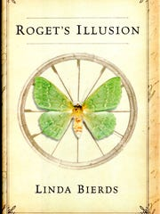 """Linda Bierds' most recent book, """"Roget's Illusions,"""" was one of 10 contenders for the 2014 National Book Award in Poetry."""