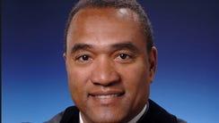 Hamilton County Municipal Court Judge William L. Mallory.