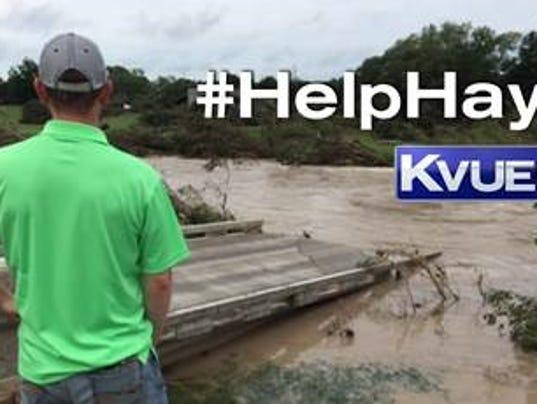 635681562149661221-help-hays